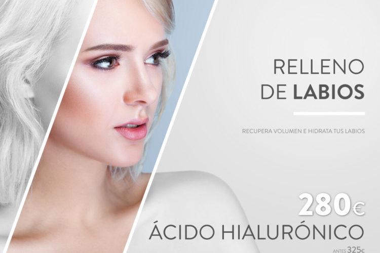 2020-02 Crea IE Facial_LD