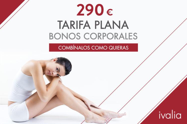 BONOS CORPORALES-WEB