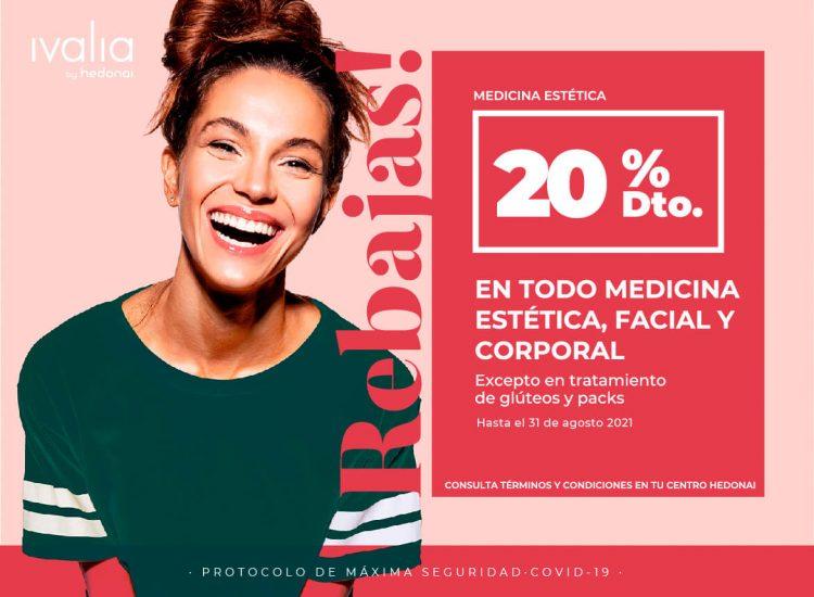 ivalia_promo_medicina_estetica_20